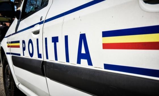 politia-1