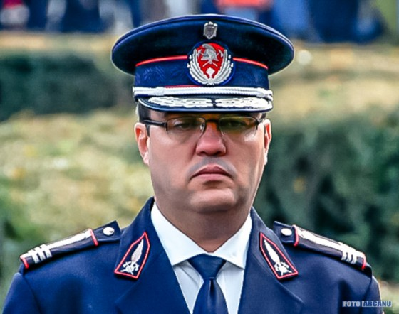 Colonel-Emil-Apostol1-2