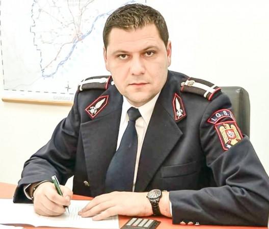 Radu Covaci