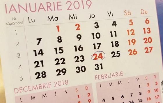 24-ianuarie