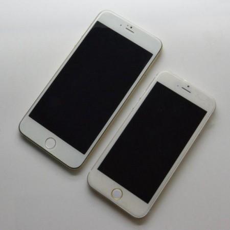 iphone-6-cele-doua-telefoane-vor-fi-extrem-de-subtiri-poze-superbe_size1