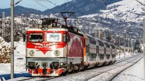 trenurile_zapezii_46259000