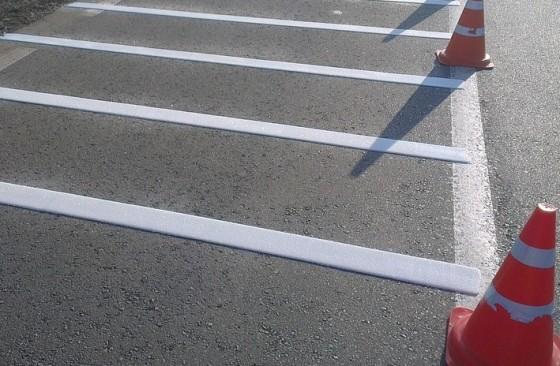 marcaje-locuri-parcare
