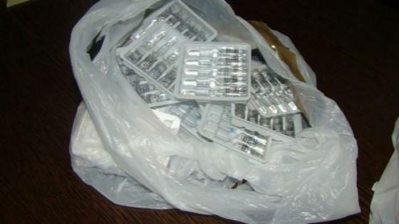peste-5-000-pastile-si-74-fiole-de-anabolizante-au-fost-confiscate-pe-aeroportul-din-capitala-25257