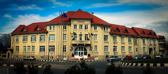 Primaria-Giurgiu-azi-2-1