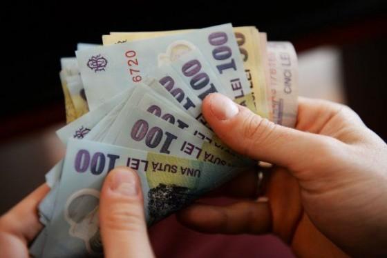 bani-3-605x404