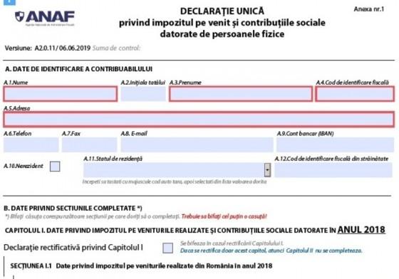 declaratia-unica-2019-1