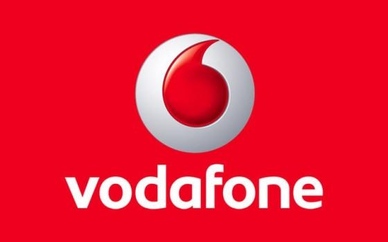 Sigla-Vodafone