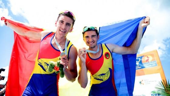 medalie-aur-romania-canotaj-dublu-rame-masculin