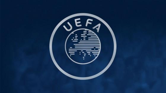 uefa-logo-nou
