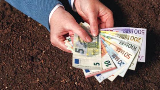 Bani-pe-hectar-APIA-plati