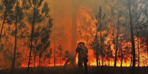 incendii-portugalia