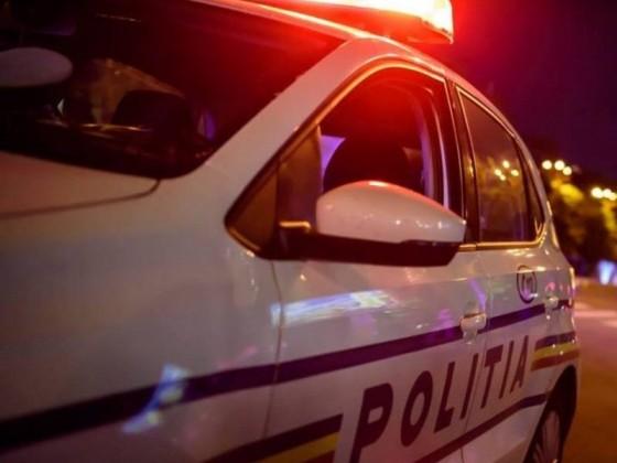 politia-noaptea-800x600