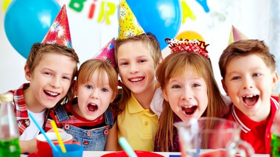 cardapio-de-festa-infantil-header-tricae