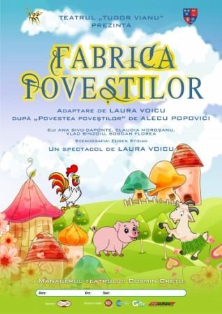 copyofafis_Fabrica_povestilor-370x-f313a