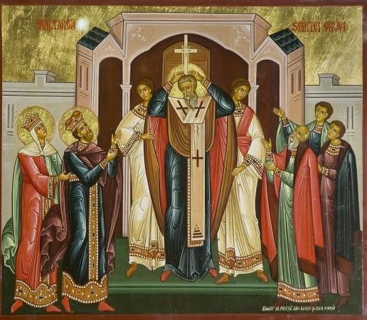inaltarea-sfintei-cruci (1)