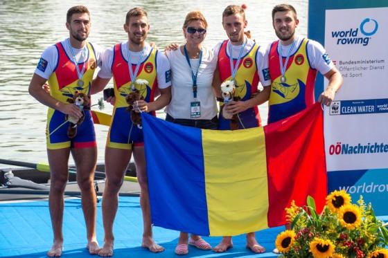 romania-canotaj-campionatul-mondial-linz-1