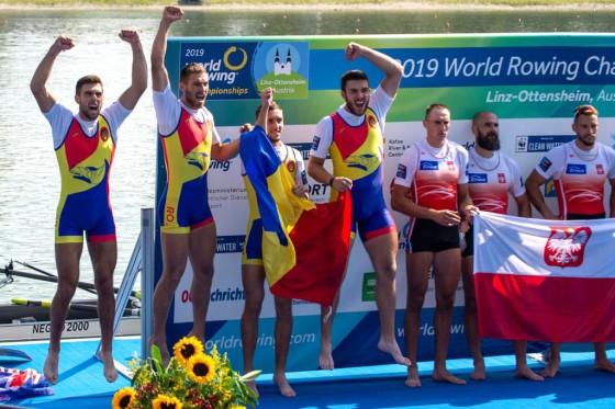 romania-canotaj-campionatul-mondial-linz-3