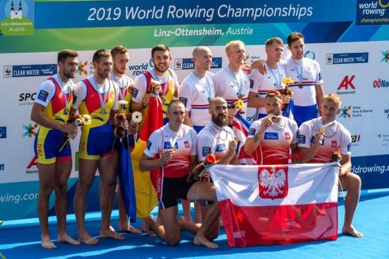 romania-canotaj-campionatul-mondial-linz-4