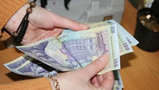 salariu-mediu-e1457692270642-692x390