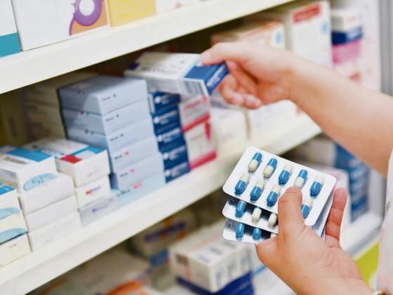 772722-1549917443-farmaciile-nu-mai-au-voie-sa-vanda-medicamente-la-bucata