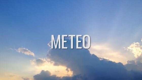 8.METEO_24_04_2017-1