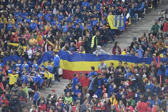 Romania-Norvegia_03