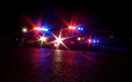 accident-masini-politie-ambulanta-girofar