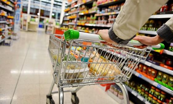 cacurior-supermarket