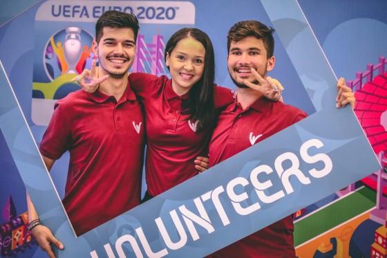 voluntari_euro-2020_frf