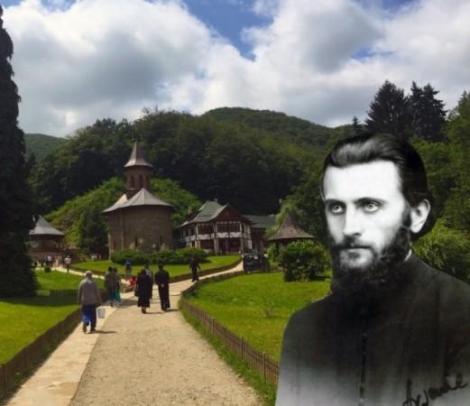 pelerinaj-impresionant-la-manastirea-prislop-se-implinesc-28-de-ani-de-la-moartea-lui-arsenie-boca-493750