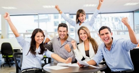 cum-sa-transformi-angajatii-intr-o-echipa