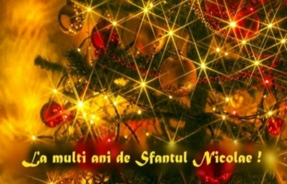 mesaje_de_sfantul_nicolae__urari_haioase_de_la_mulprc-c8prc-9ai_ani_pentru_6_decembrie_75802300