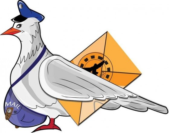 pigeon-post-b6800cc2-983c-425a-9dc3-c1da14551c7-resize-750