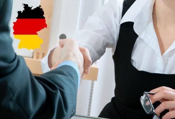 job-interviu-angajare-germania