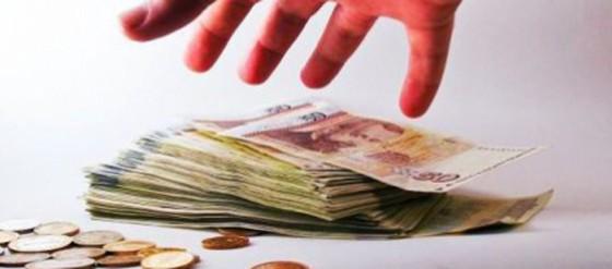 bani publici risipiti in giurgiu