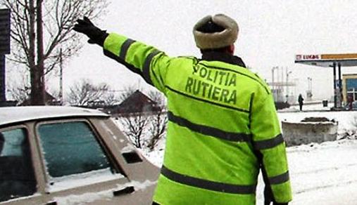 politia-rutiera-iarna