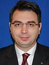 Popa_Radu_Mihai 3