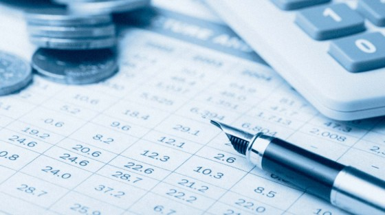 financial-planning-audit-reporting_62010600
