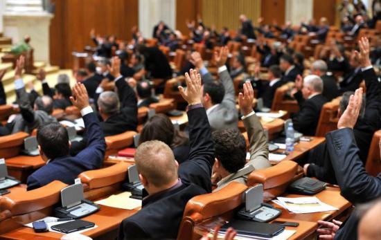 camera-deputatilor-
